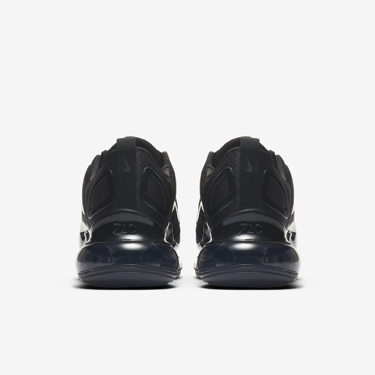 Kinder Schuh jüngereältere 720 Nike für Max Air PTikuZOX