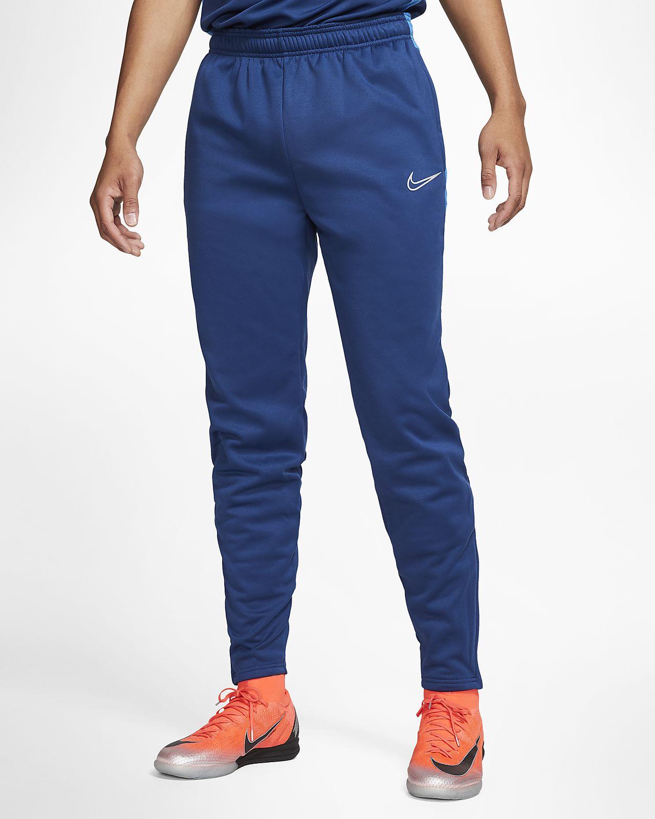 Nike Therma Academy Pantalons de futbol - Home