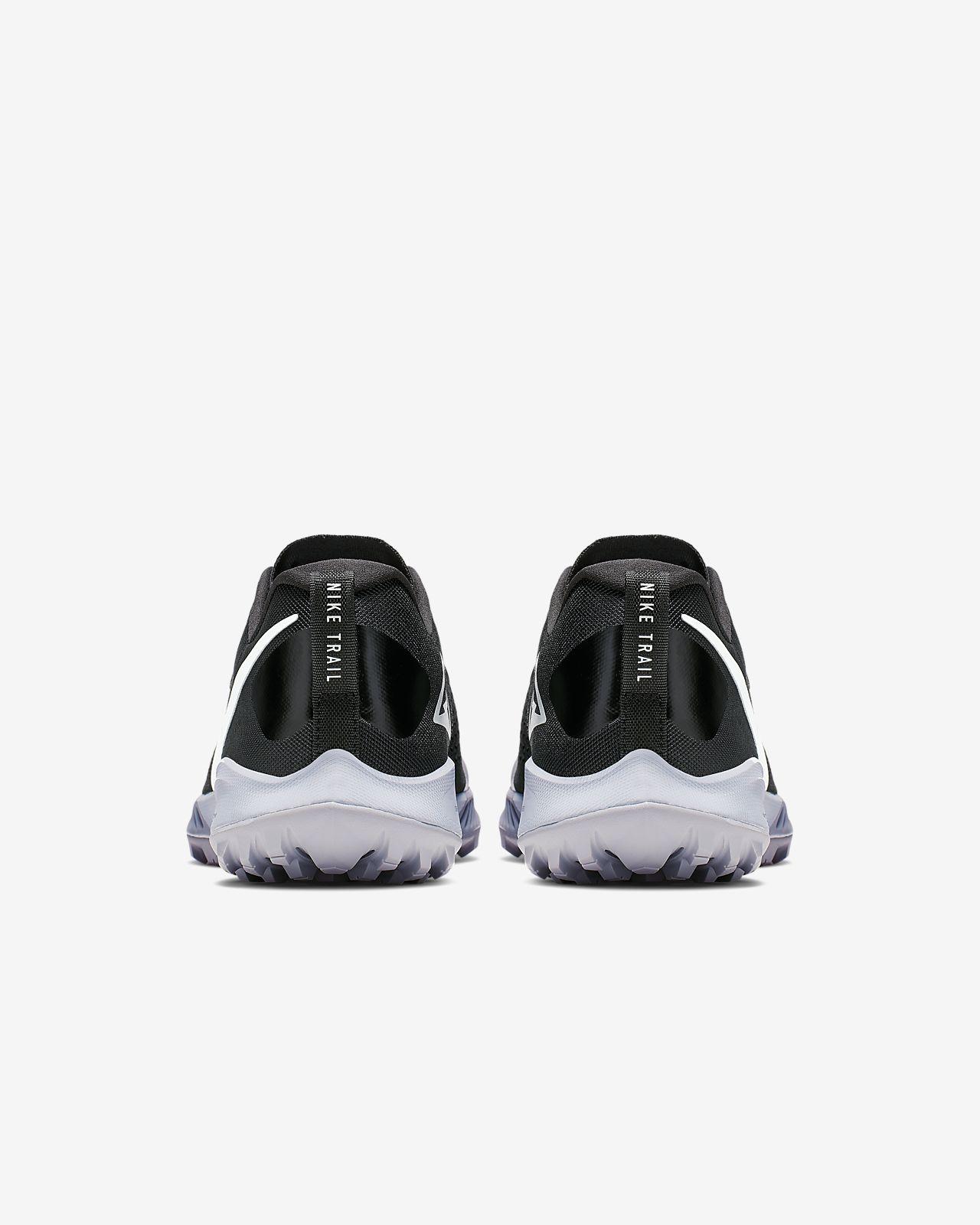 refined mens Nike Air Pegasus 33 Black Running Shoes