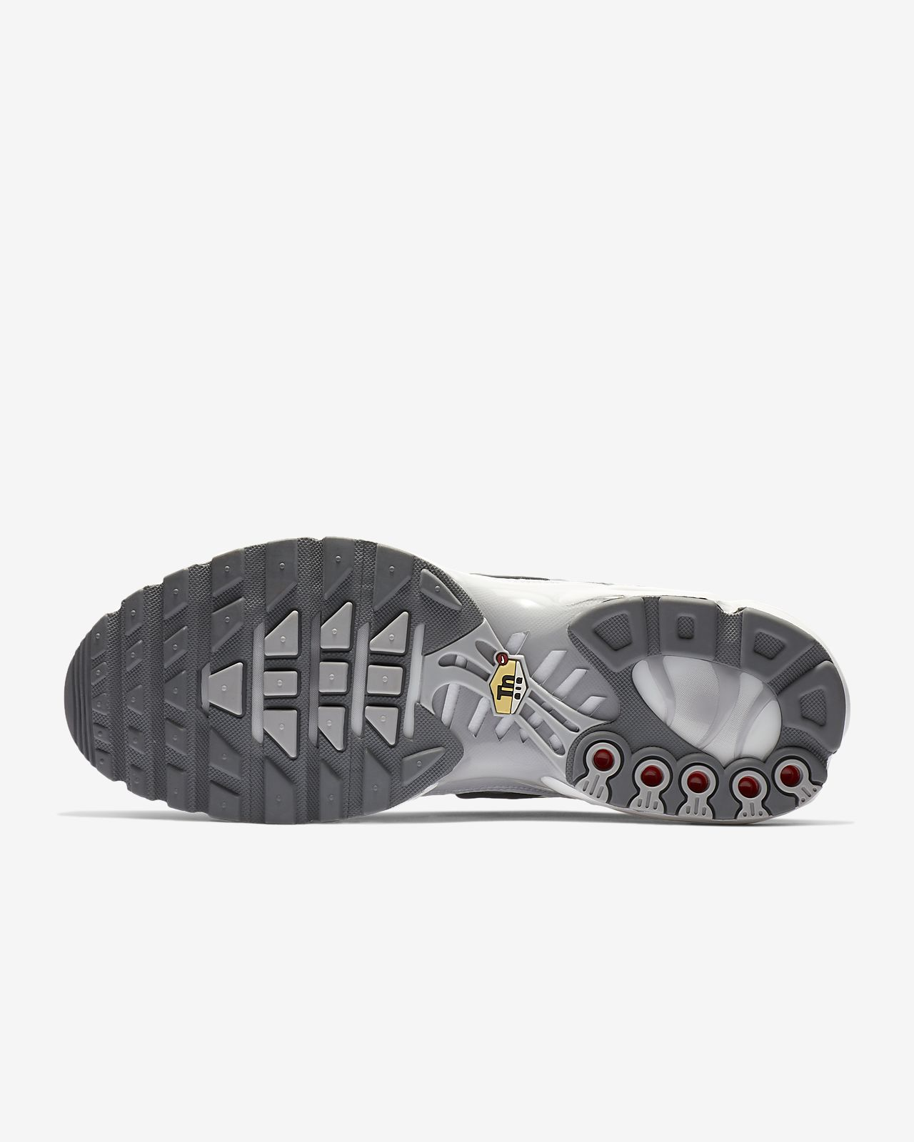a4cd20a6979a8 Nike Air Max Plus Men s Shoe. Nike.com BE