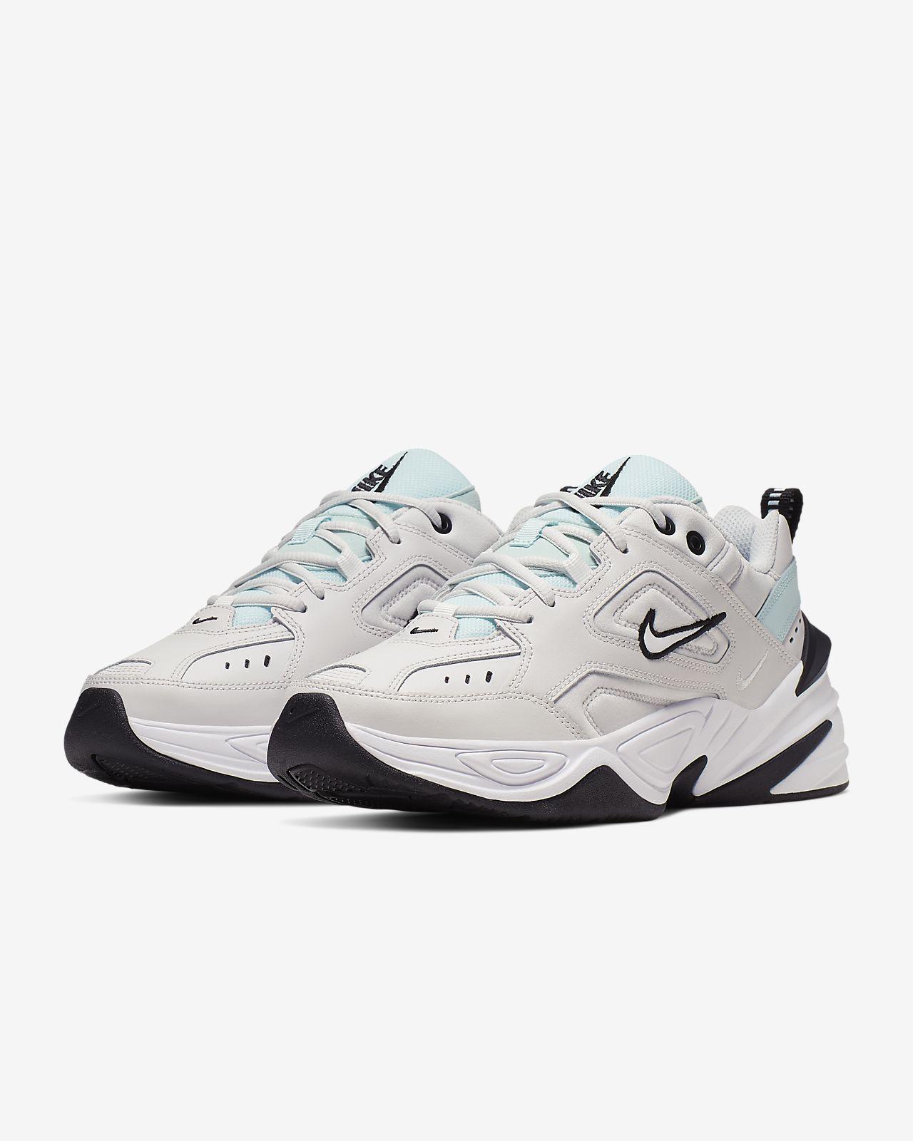 lower price with e0db5 b76c3 Low Resolution Nike M2K Tekno Shoe Nike M2K Tekno Shoe