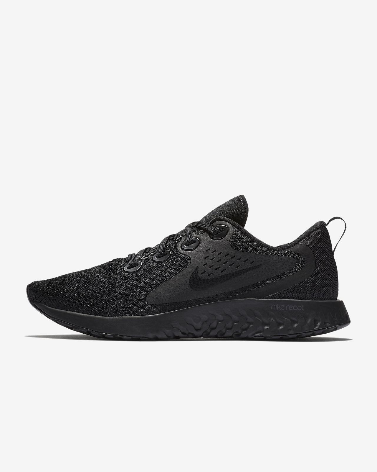 6187aae69d0 Nike Legend React Women s Running Shoe. Nike.com