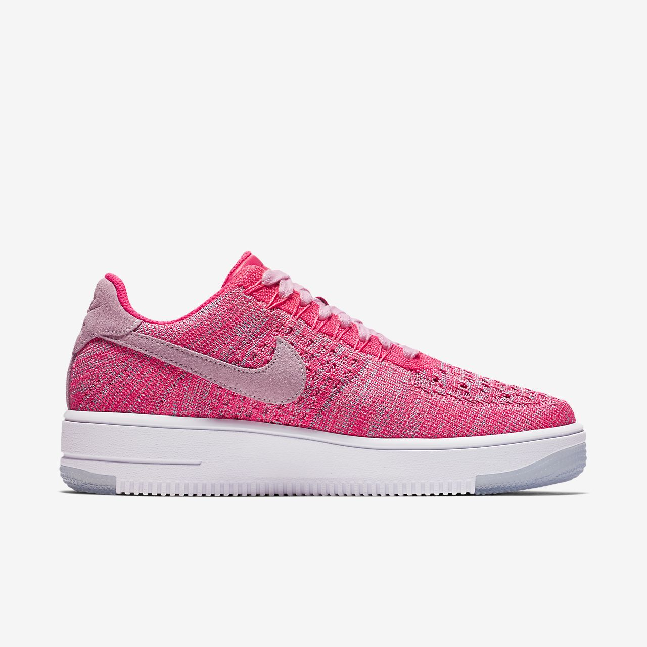 nikelab air force 1 low sklep