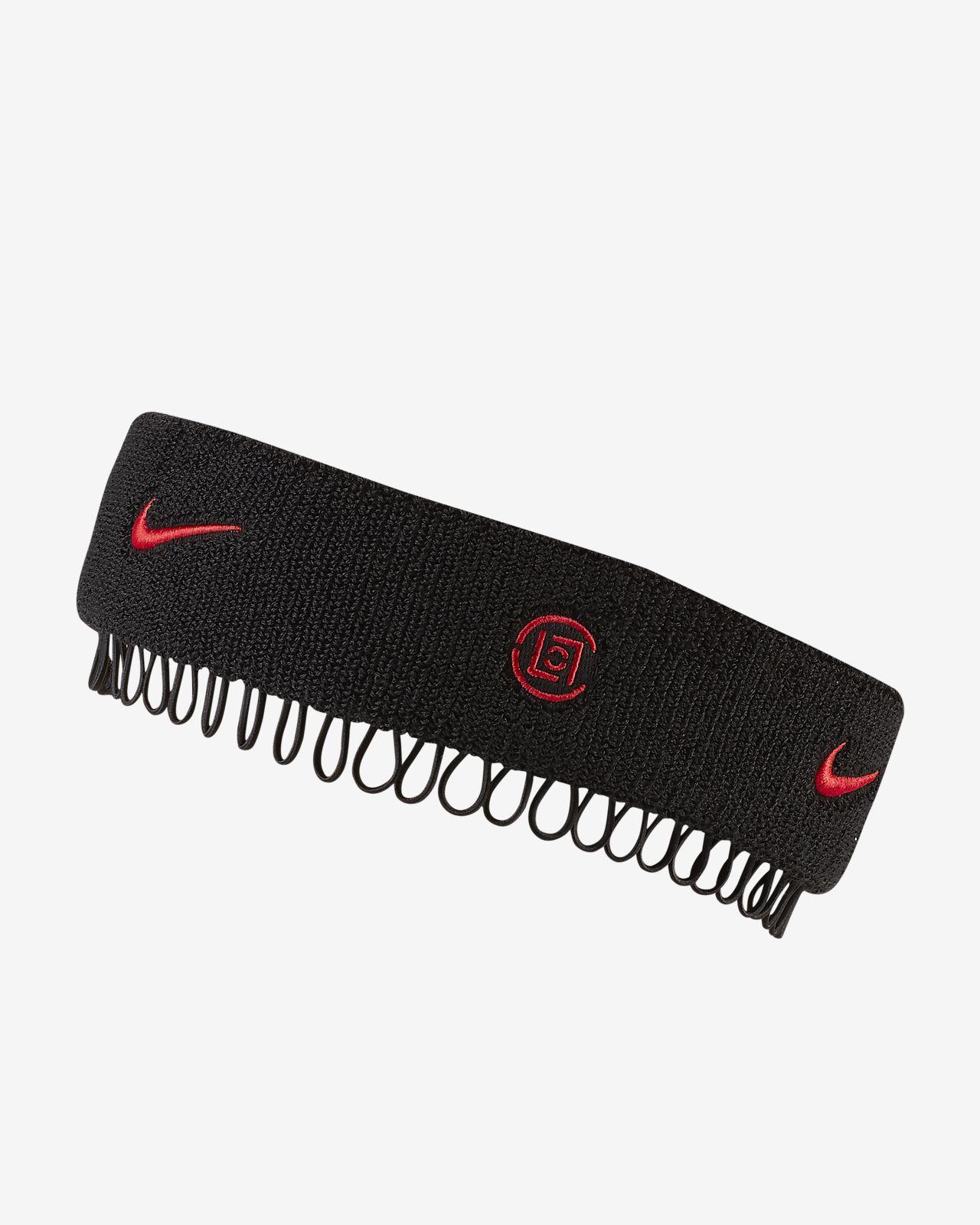 Nike x CLOT头带(1 条)