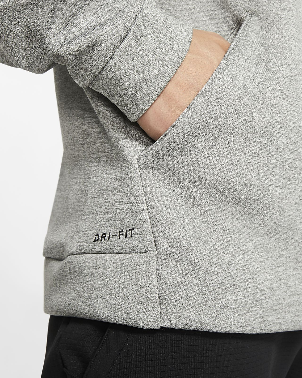 Details zu Nike Team Club Hoody Hoodie Herren Kapuzenpullover Pullover Sweatshirt S XXL