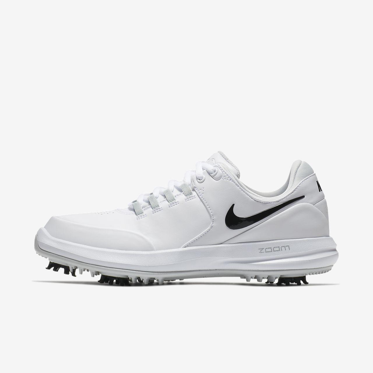 nike air zoom accurate women s golf shoe nike com