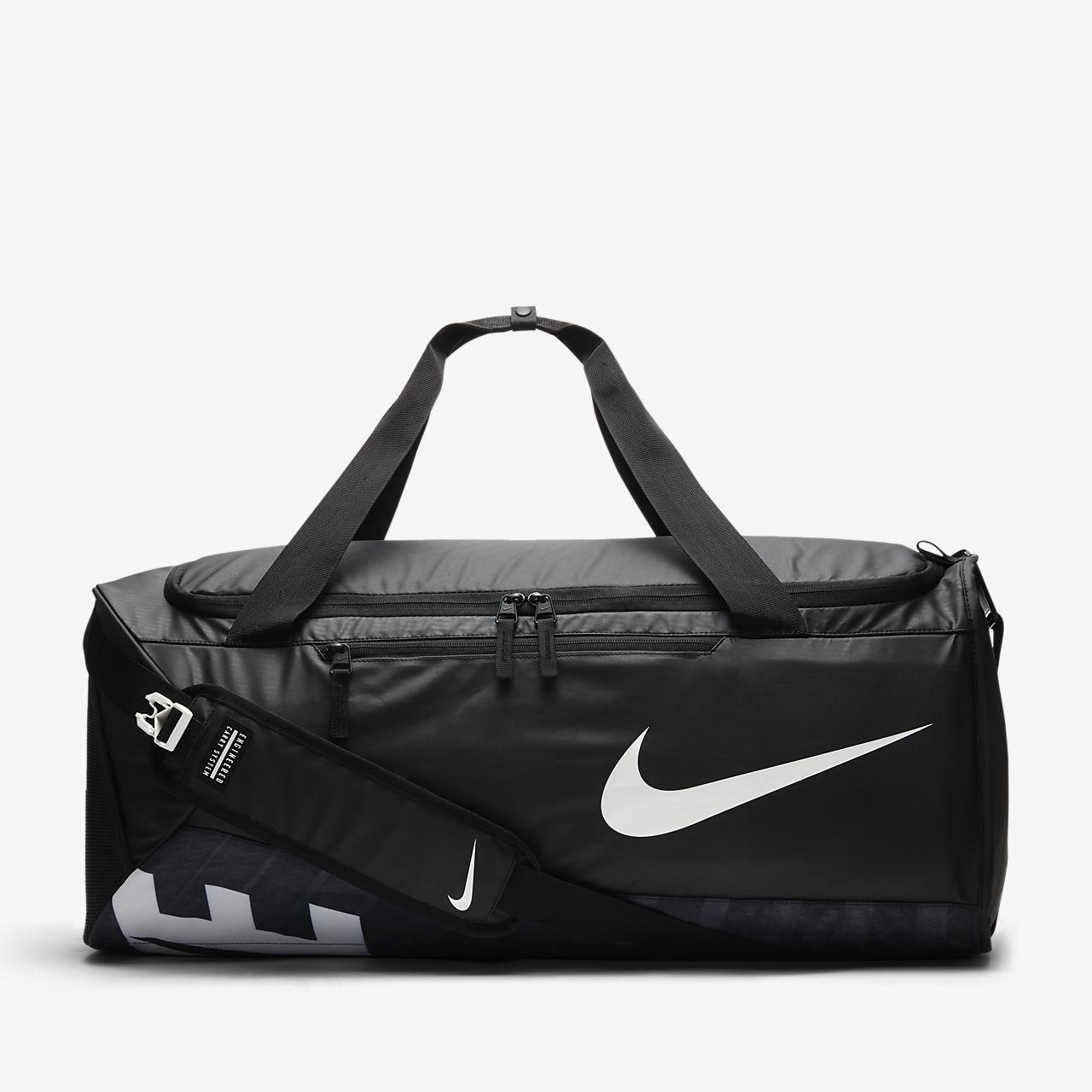 Nike Alpha Adapt Cross Body (nagy méretű) sport- és szabadidőtáska ... 58d8268d3a