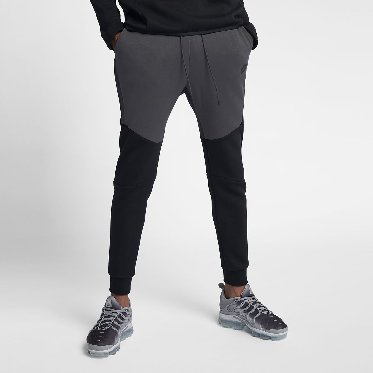 nike sportswear tech fleece men 39 s joggers. Black Bedroom Furniture Sets. Home Design Ideas