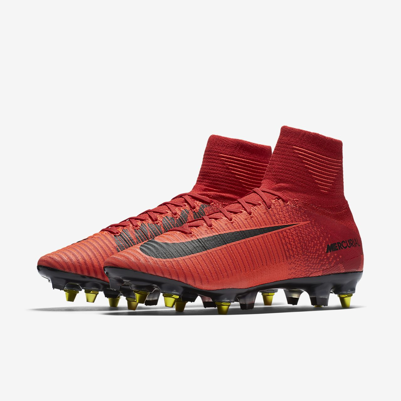 mercurial nike superfly