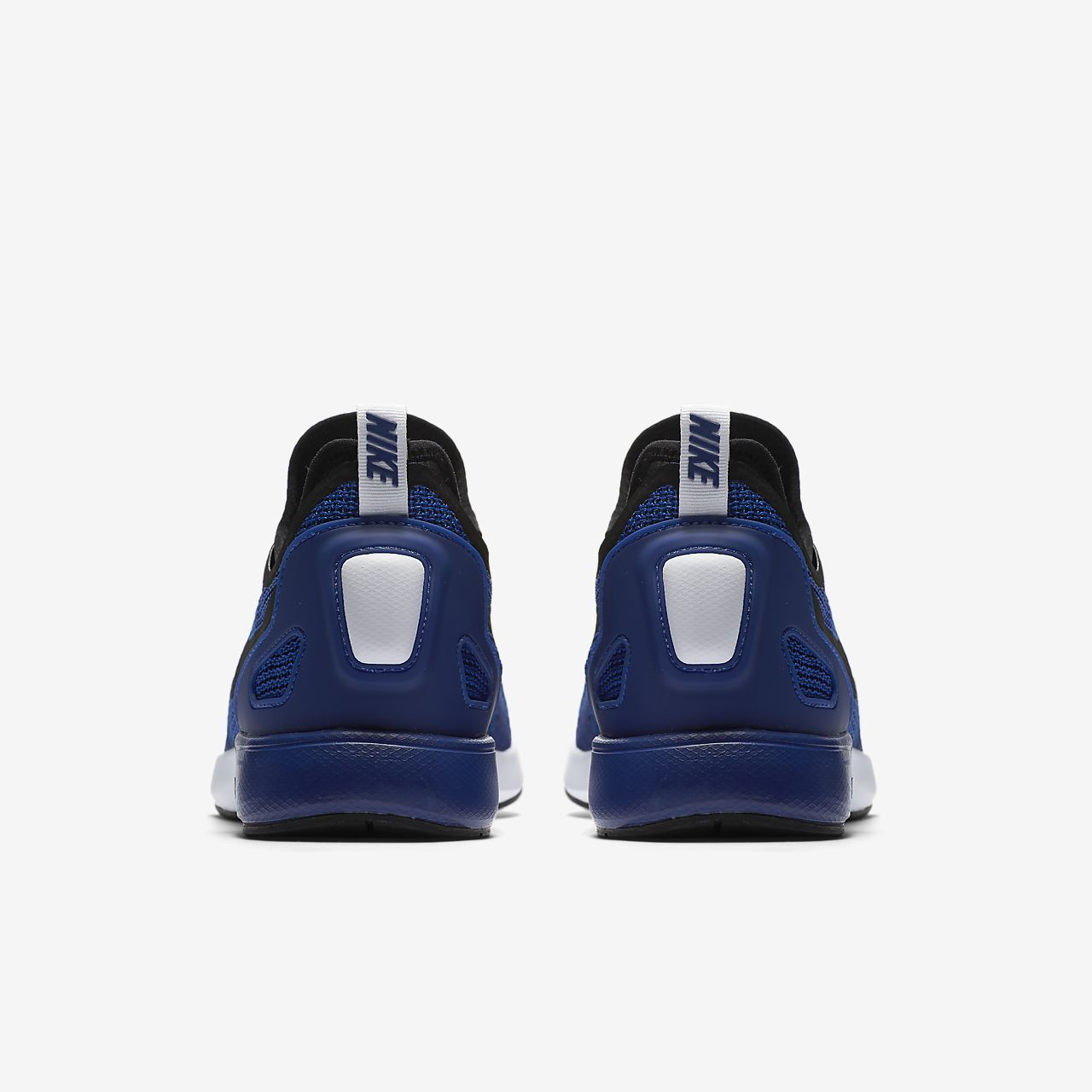... Nike Duel Racer Men's Shoe