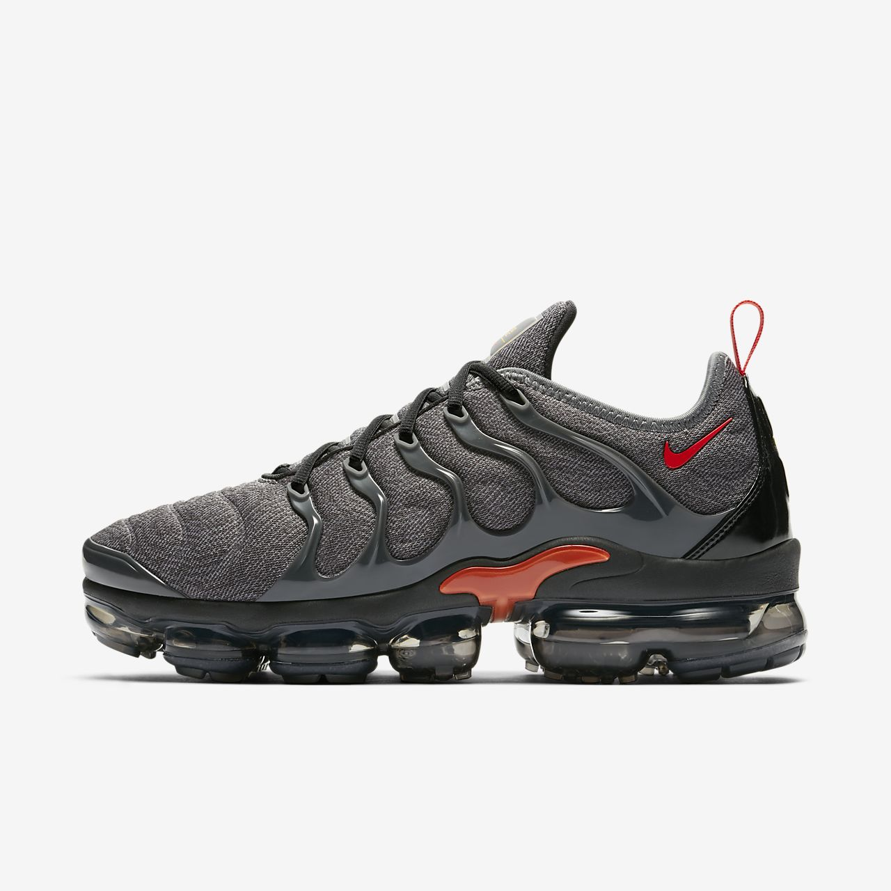 wholesale dealer 383c6 21479 cheap nike air vapormax ca91c 705a2