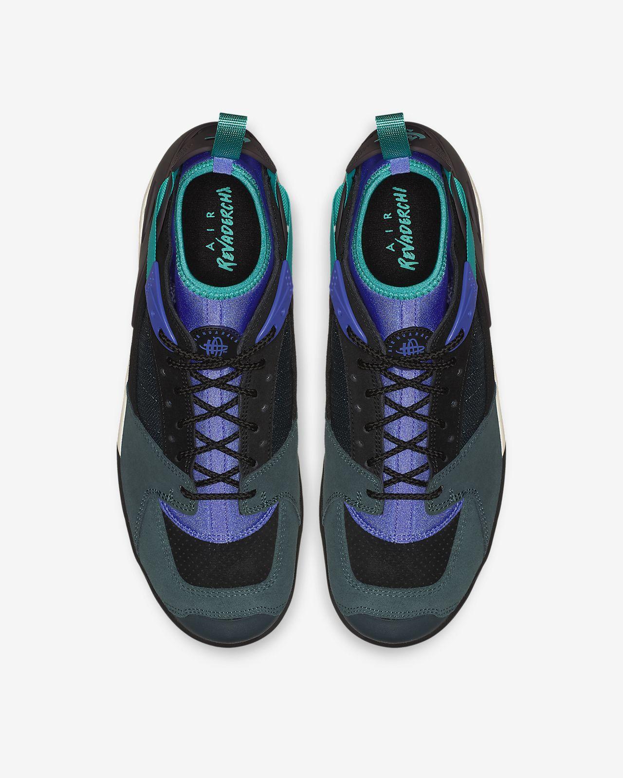 Nike ACG Air Revaderchi Men s Shoe. Nike.com SG 3e8fa39ec