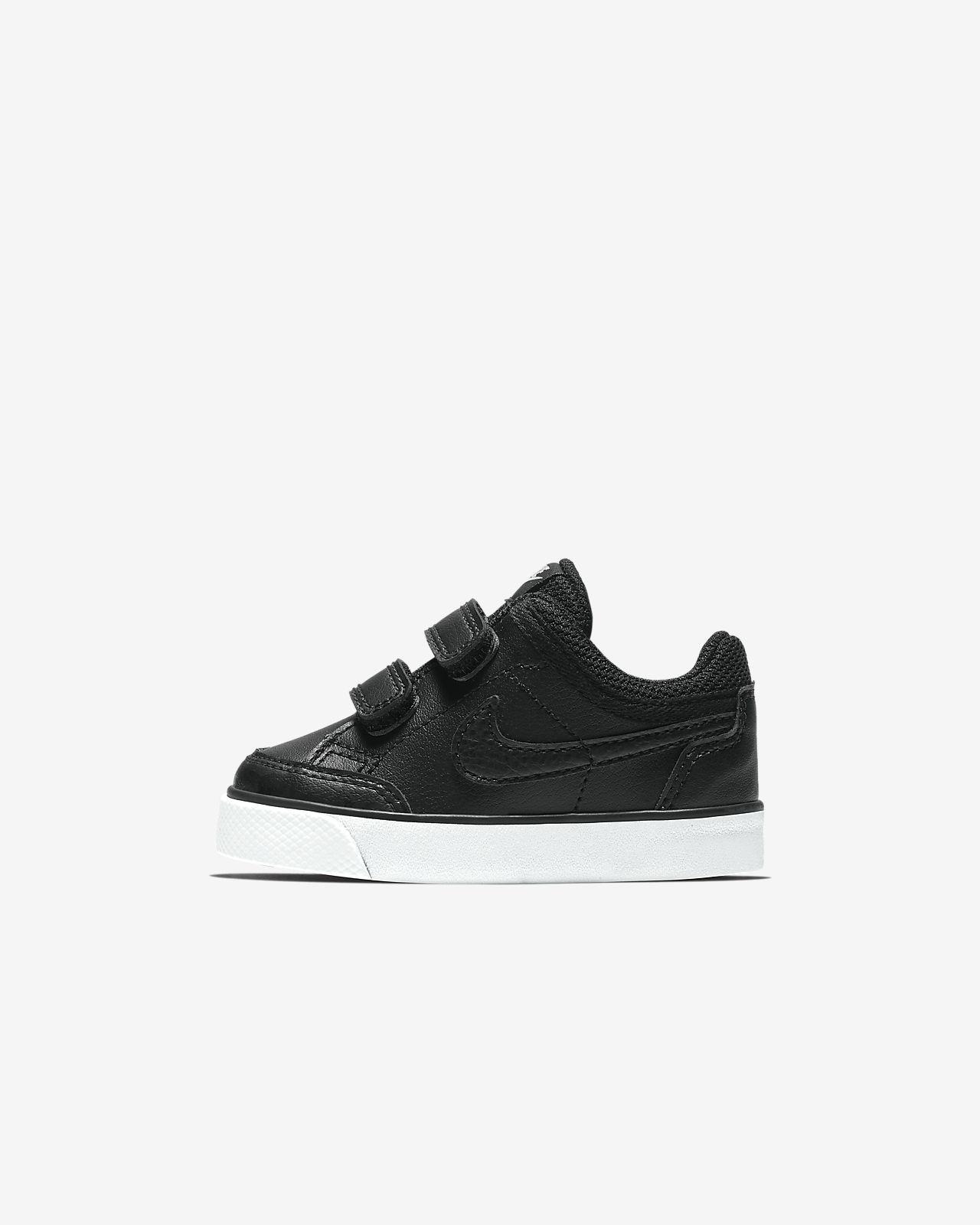 the best attitude 06050 3c067 Nike Capri 3 InfantToddler Shoe. Nike.com