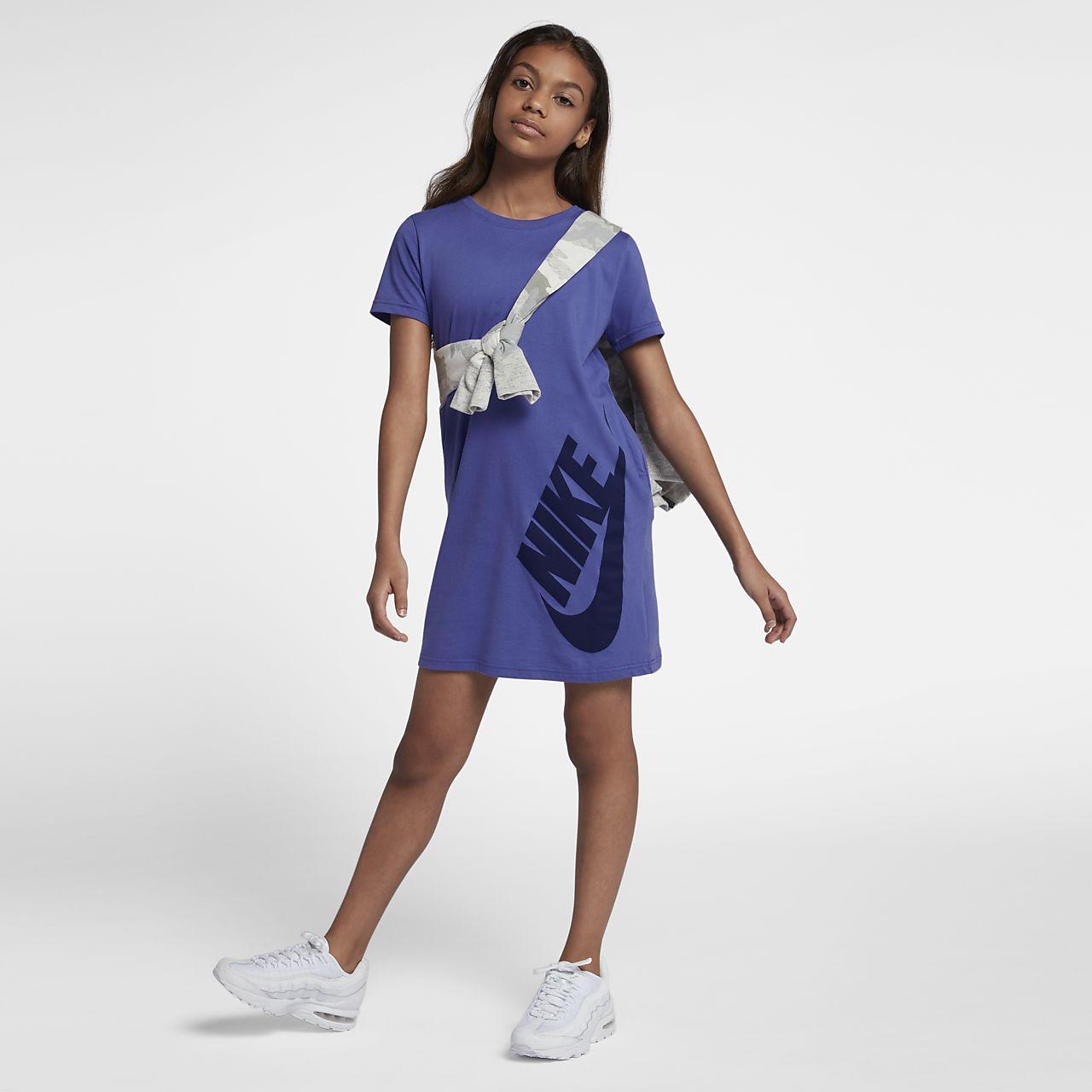 Shirtdress Dresses