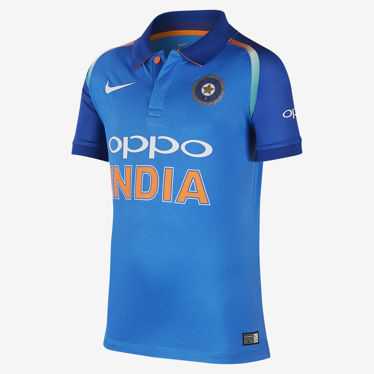 Cricket Sports T Shirts Design Front And Back