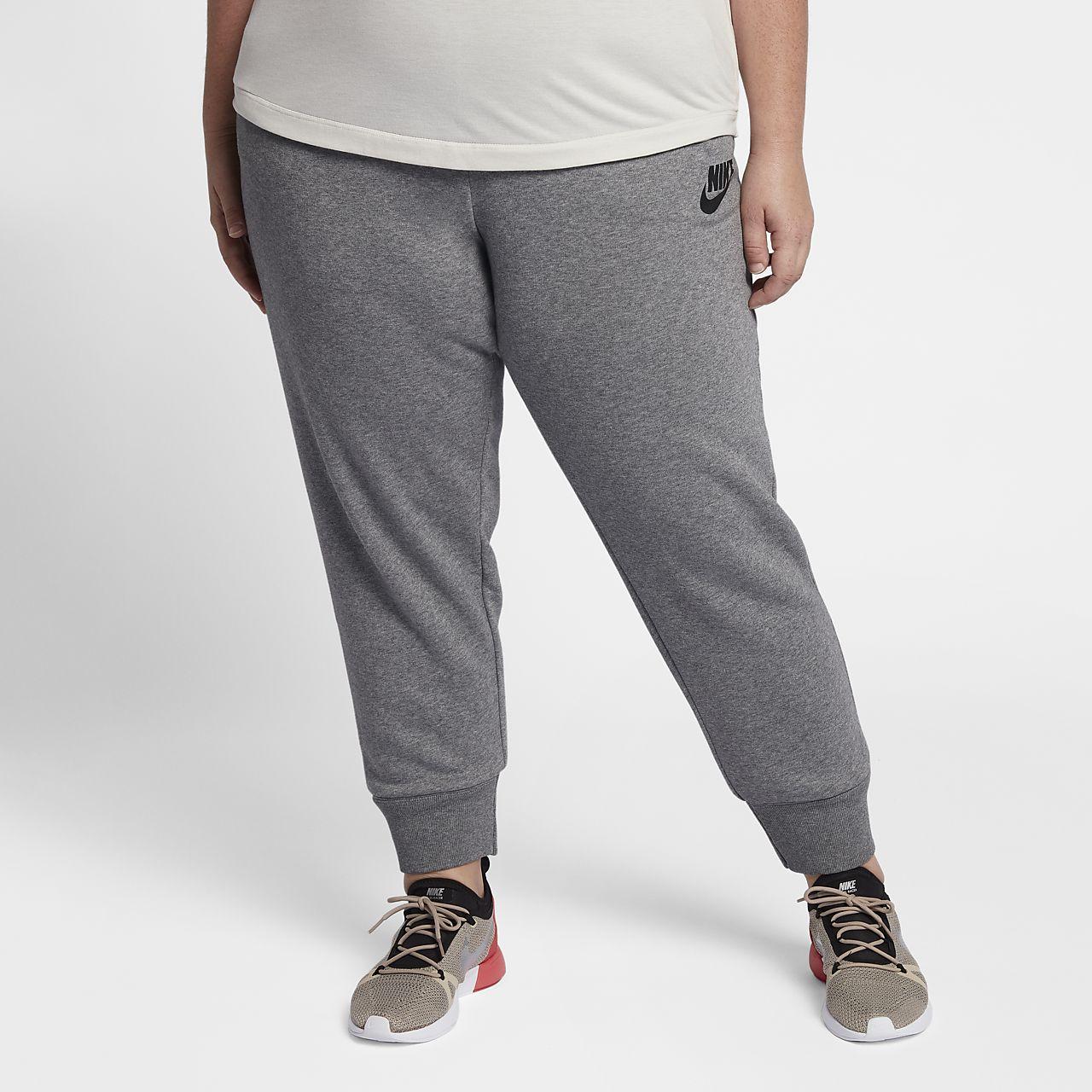 ... Nike Sportswear Rally (Plus Size) Women's Pants