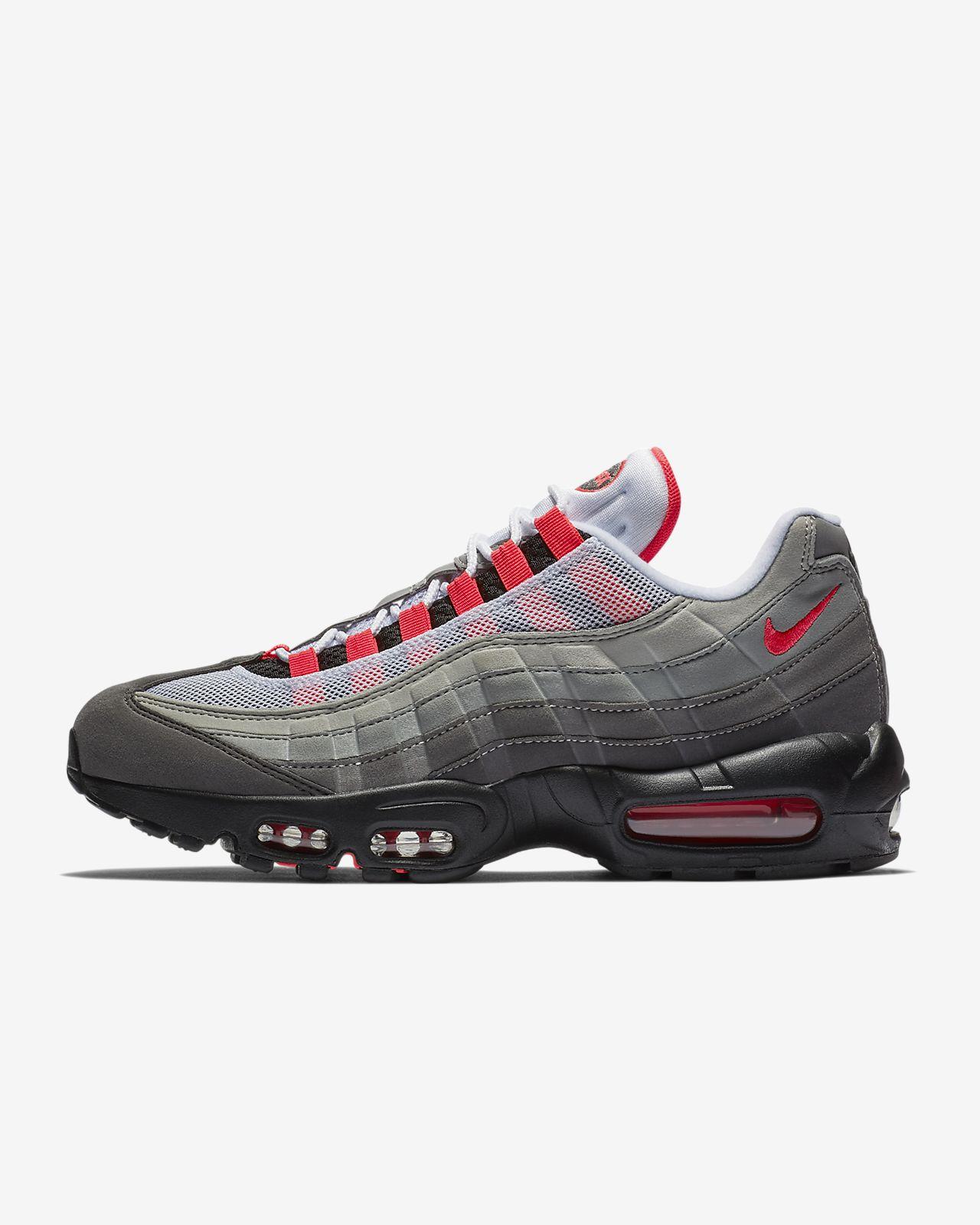 Nike Air Max 95 OG Shoe
