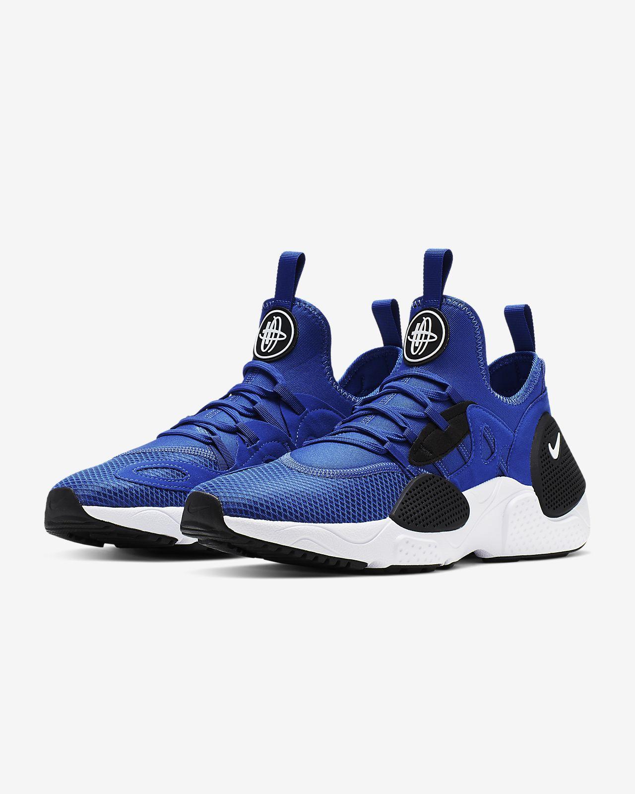 d19847a9ddea7 Nike Huarache E.D.G.E. TXT Men's Shoe