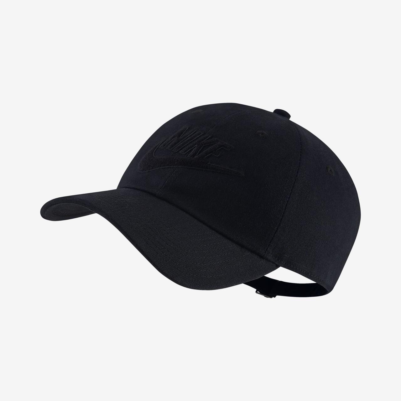 Nike Sportswear Heritage86 Women's Adjustable Hat