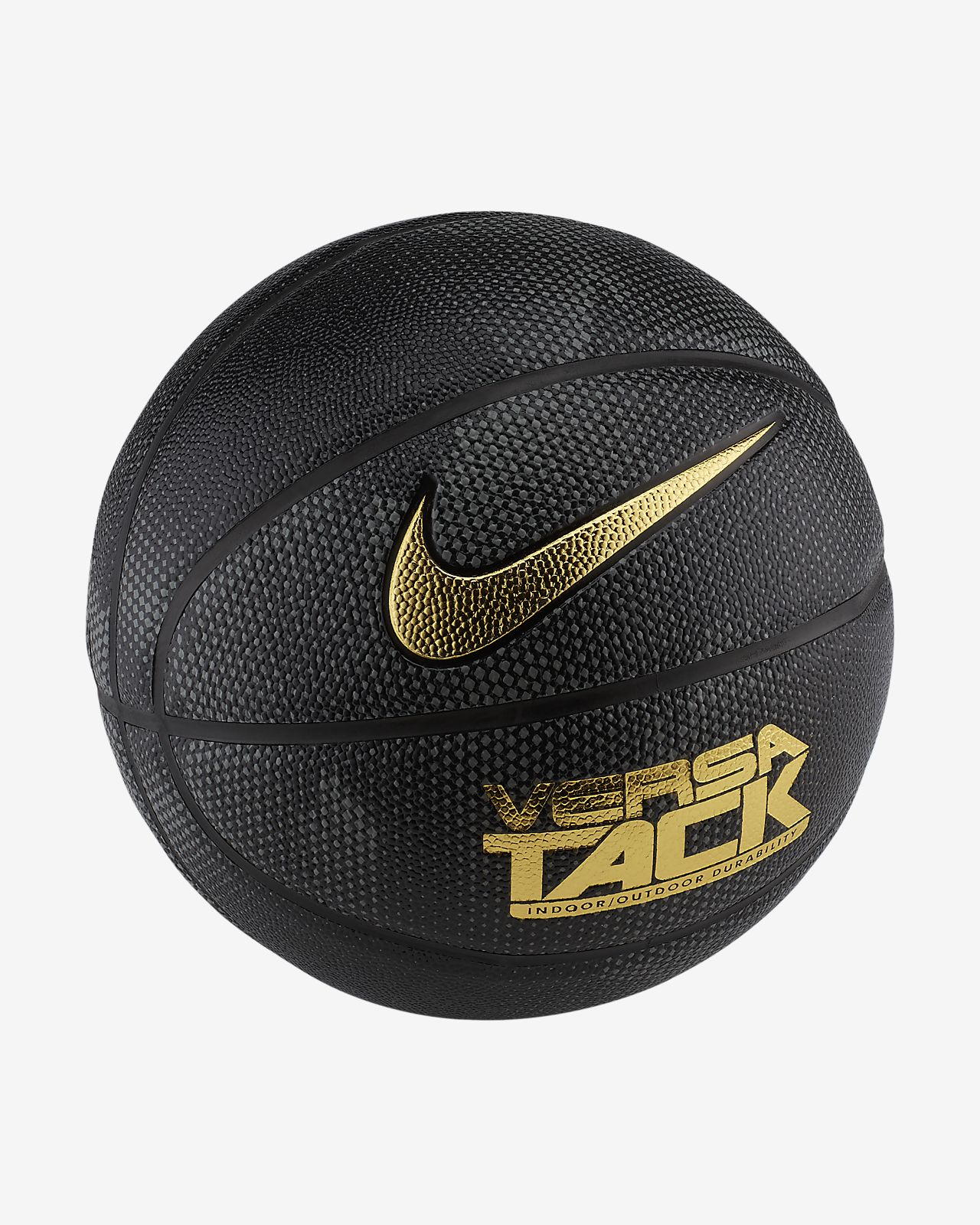 Ballon de basketball Nike Versa Tack 8P