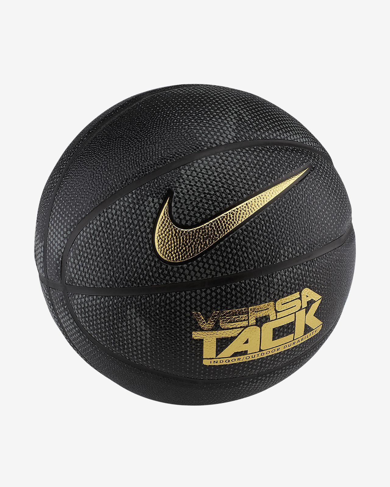 120f1fd85 Bola de basquetebol Nike Versa Tack 8P. Nike.com PT