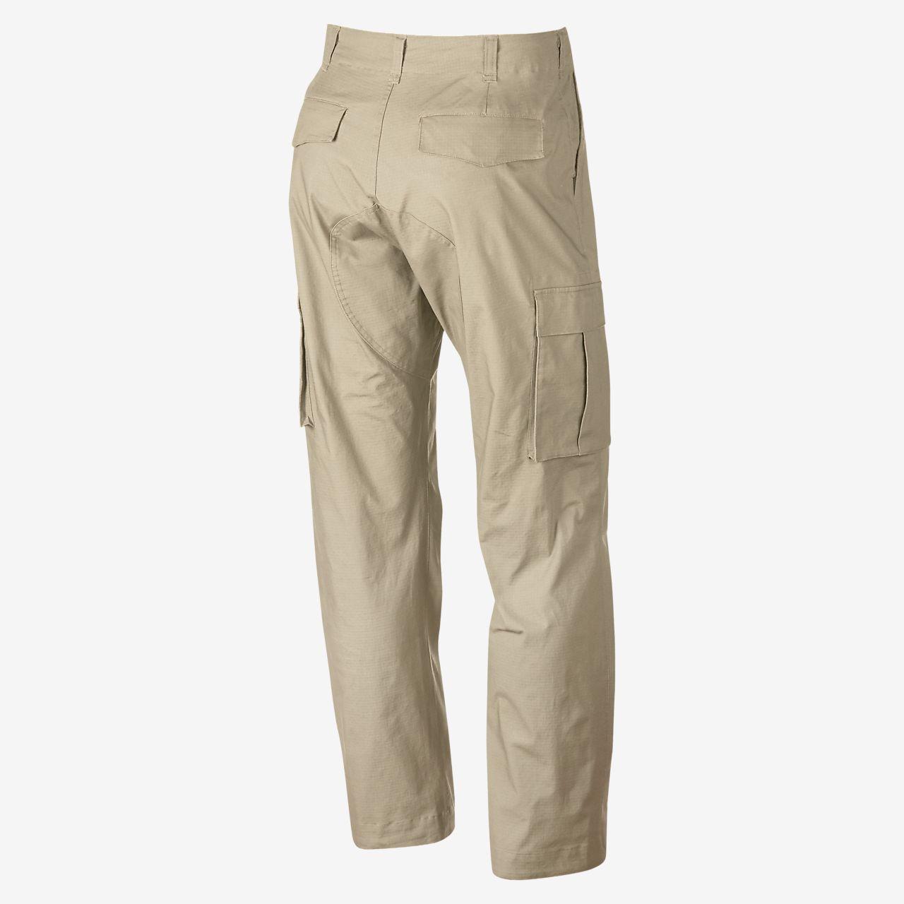 d47e830d553d Nike SB Flex FTM Men s Skate Cargo Trousers. Nike.com AU