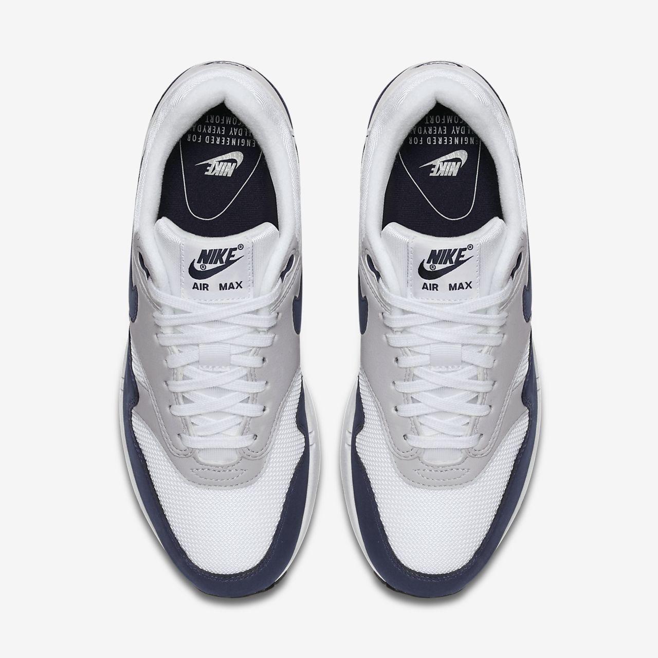 Nike Air Max 1 Damenschuh      | Economy  b70a4a
