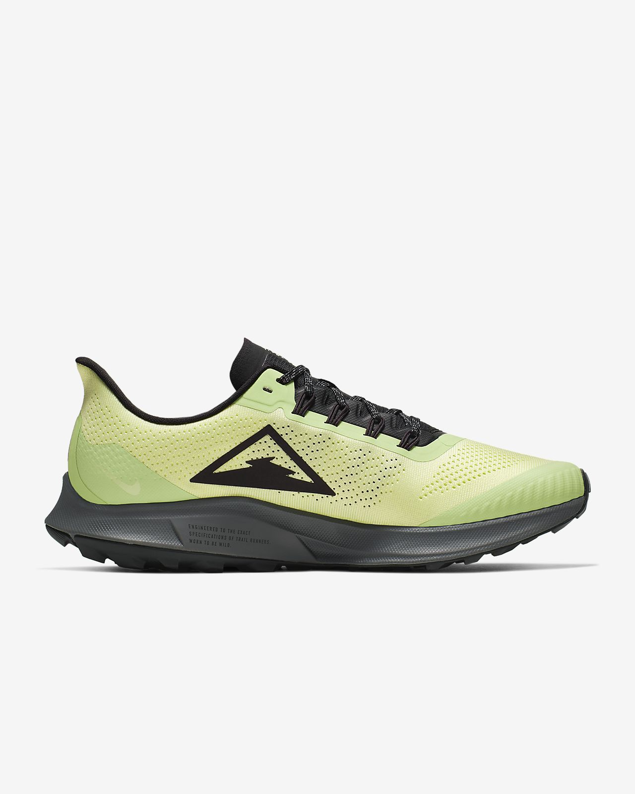 73f5c7ee1f Air Homme Pegasus Running Nike 36 De Trail Pour Zoom Chaussure 0m8wOvnyN