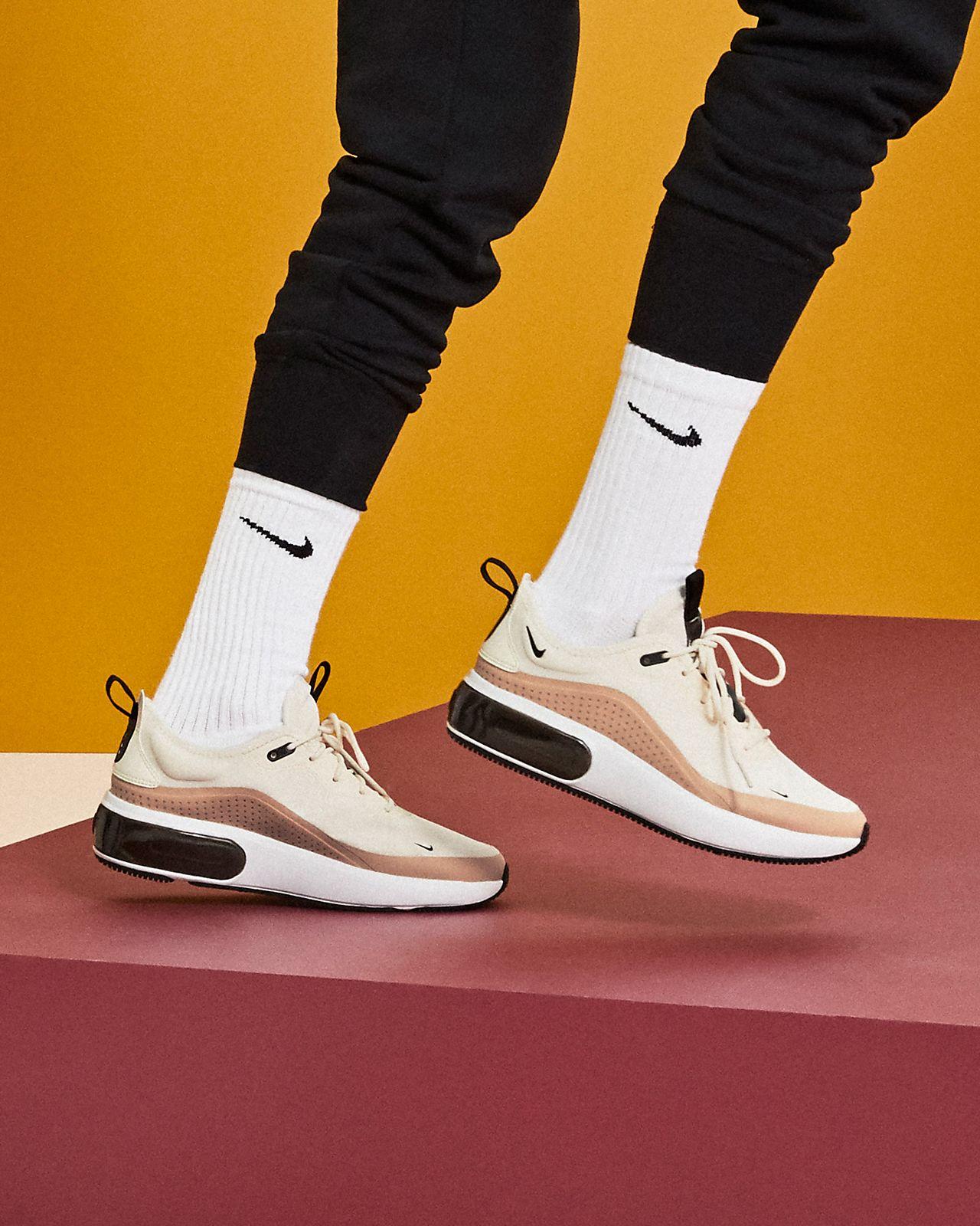newest 1efb9 d9052 ... Nike Air Max Dia Shoe
