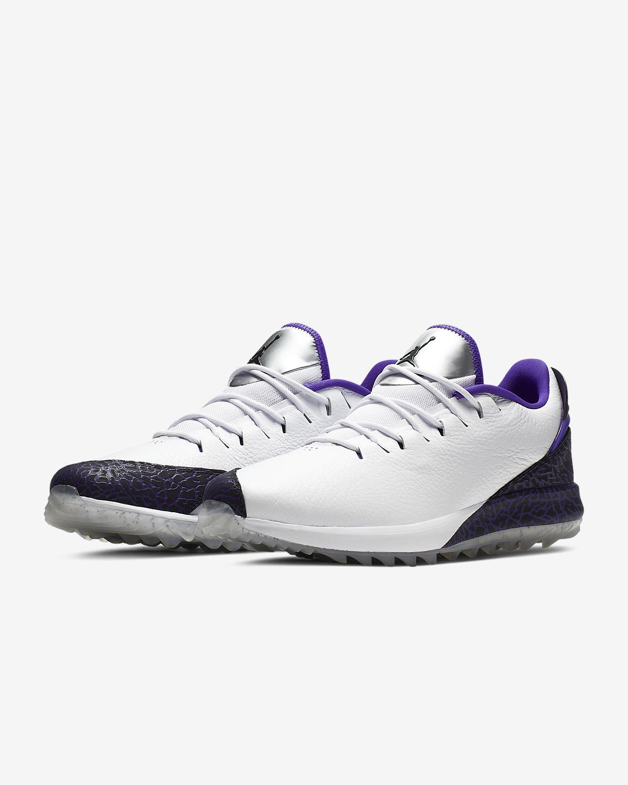 7c4e0927fb Jordan ADG Men's Golf Shoe. Nike.com