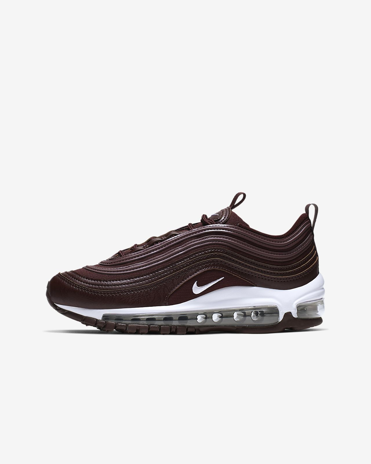 Nike Air Max 97 PE Older Kids' Shoe