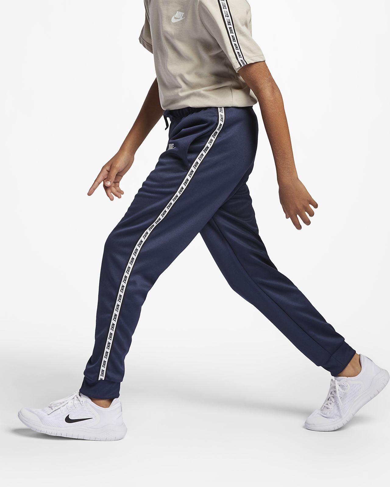 Nike Ch Pantaloni Pantaloni Sportswear Ragazzi Nike TwqES4w