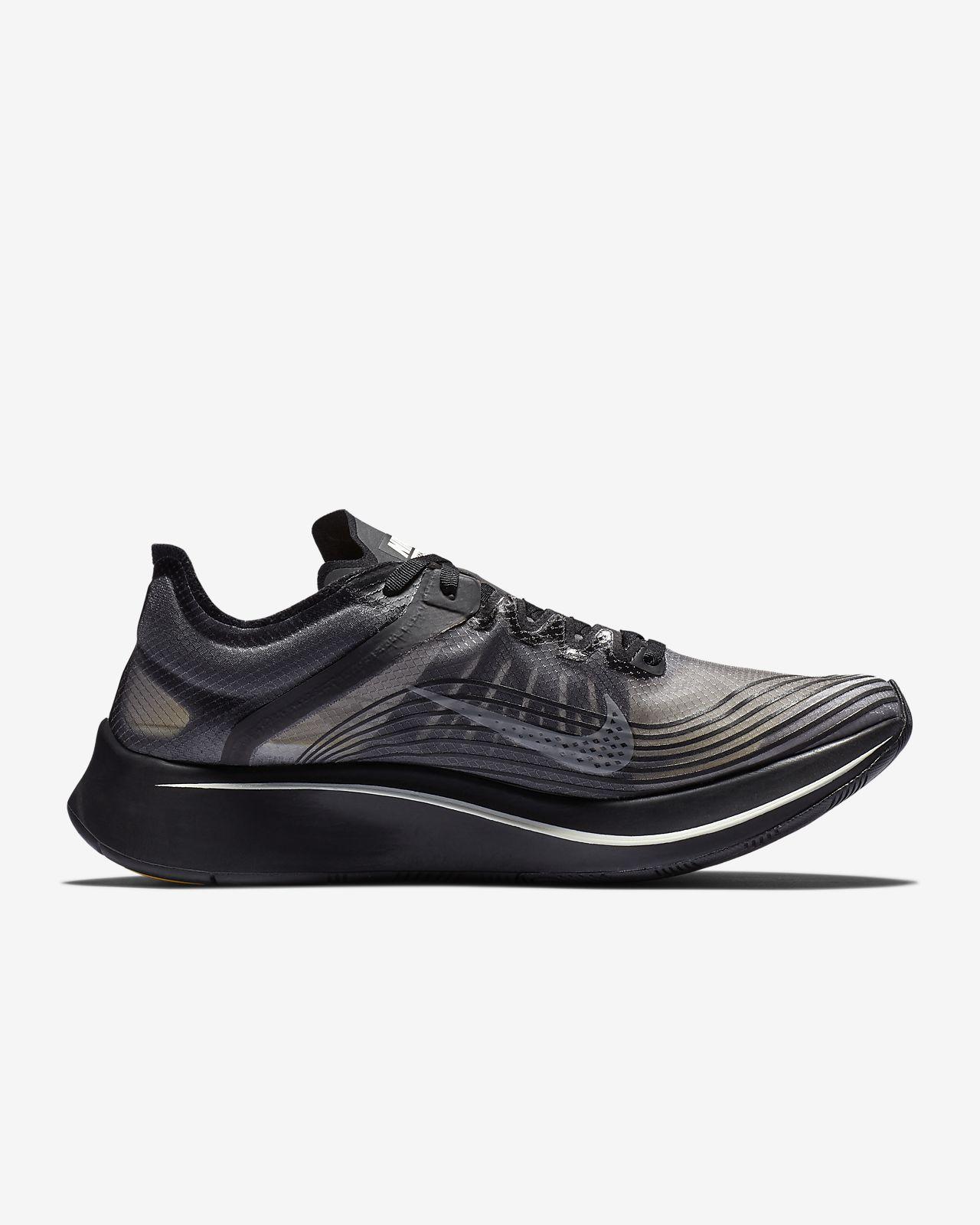 b9e2dc7388fae Nike x Gyakusou Zoom Fly Running Shoe. Nike.com SG