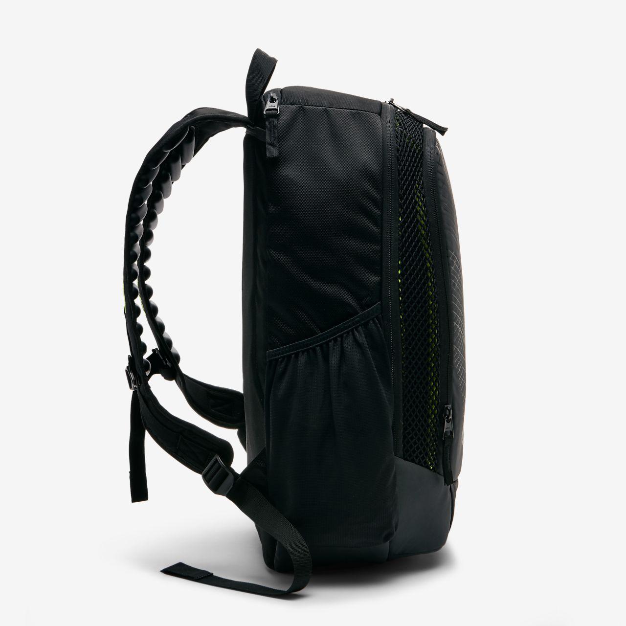 524805c68d Low Resolution Nike Vapor Speed Training Backpack Nike Vapor Speed Training  Backpack