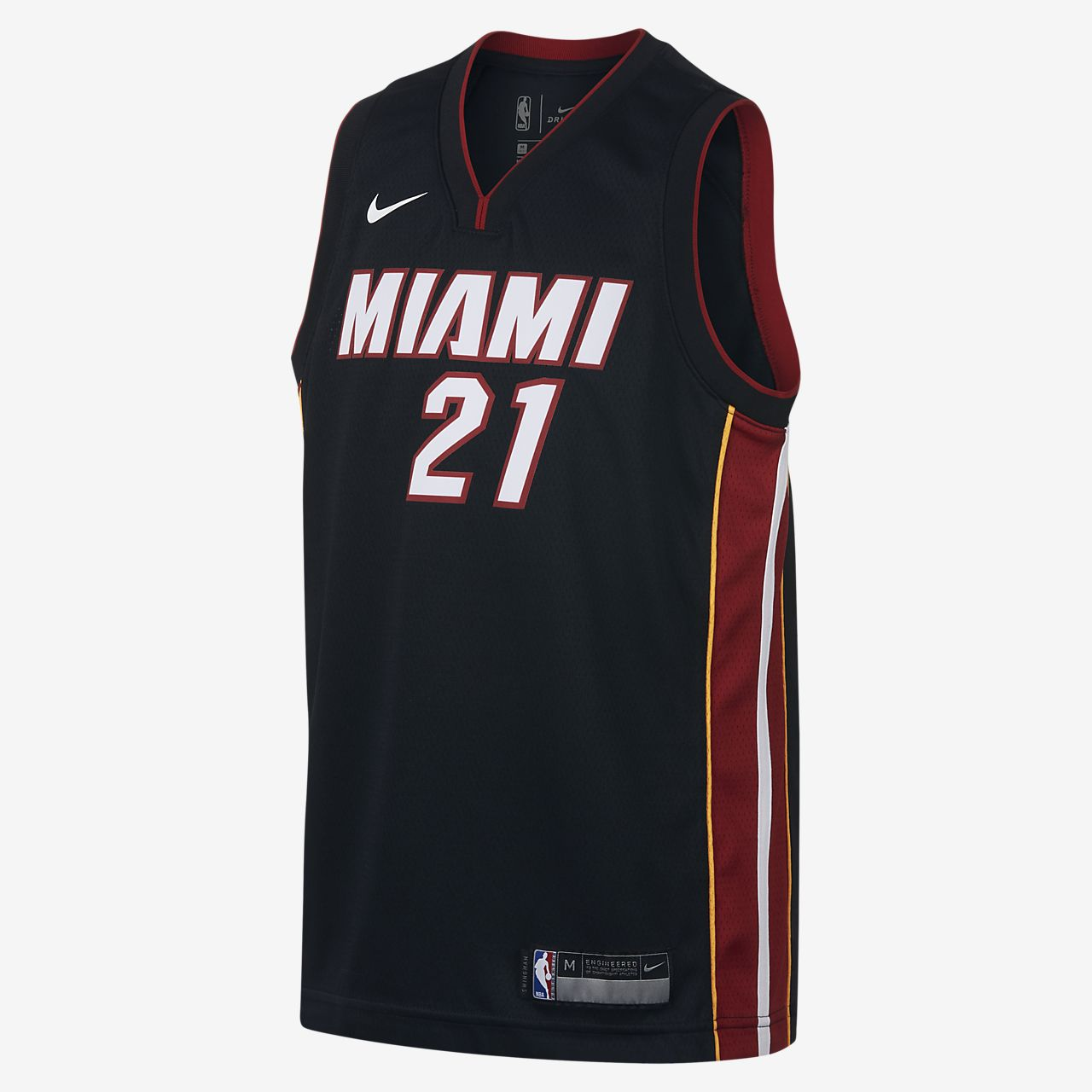 the best attitude 576d2 36d15 lebron miami heat jersey
