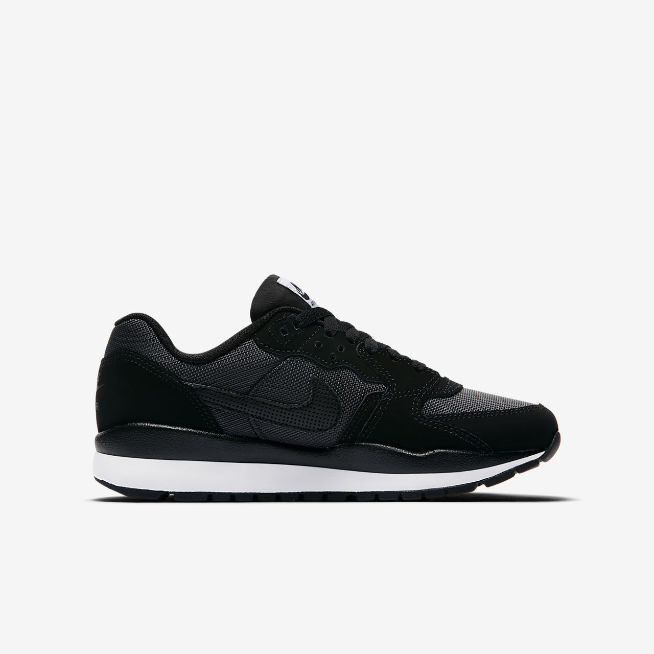 boys nike free run nz