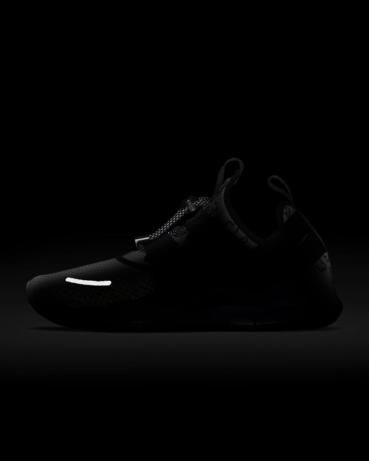 fe2cc99d0ec Nike Free RN Commuter 2018 Nathan Bell Men s Running Shoe. Nike.com ID