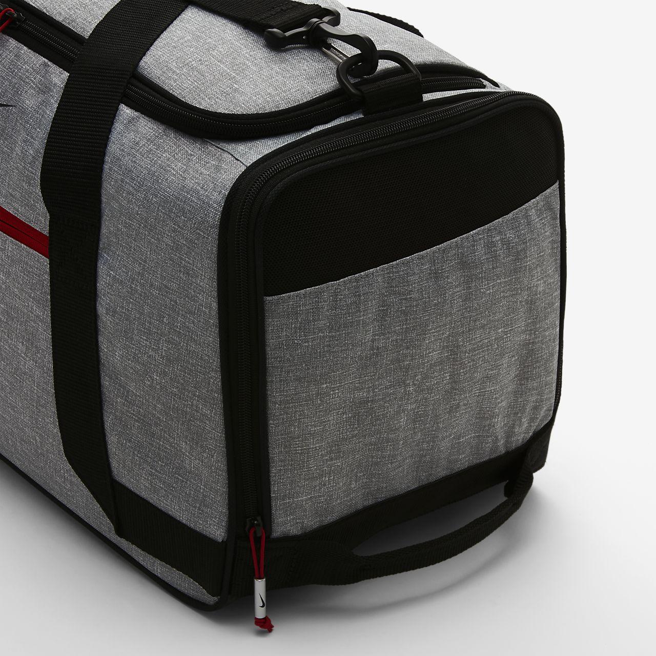 sac de sport nike sport fr. Black Bedroom Furniture Sets. Home Design Ideas