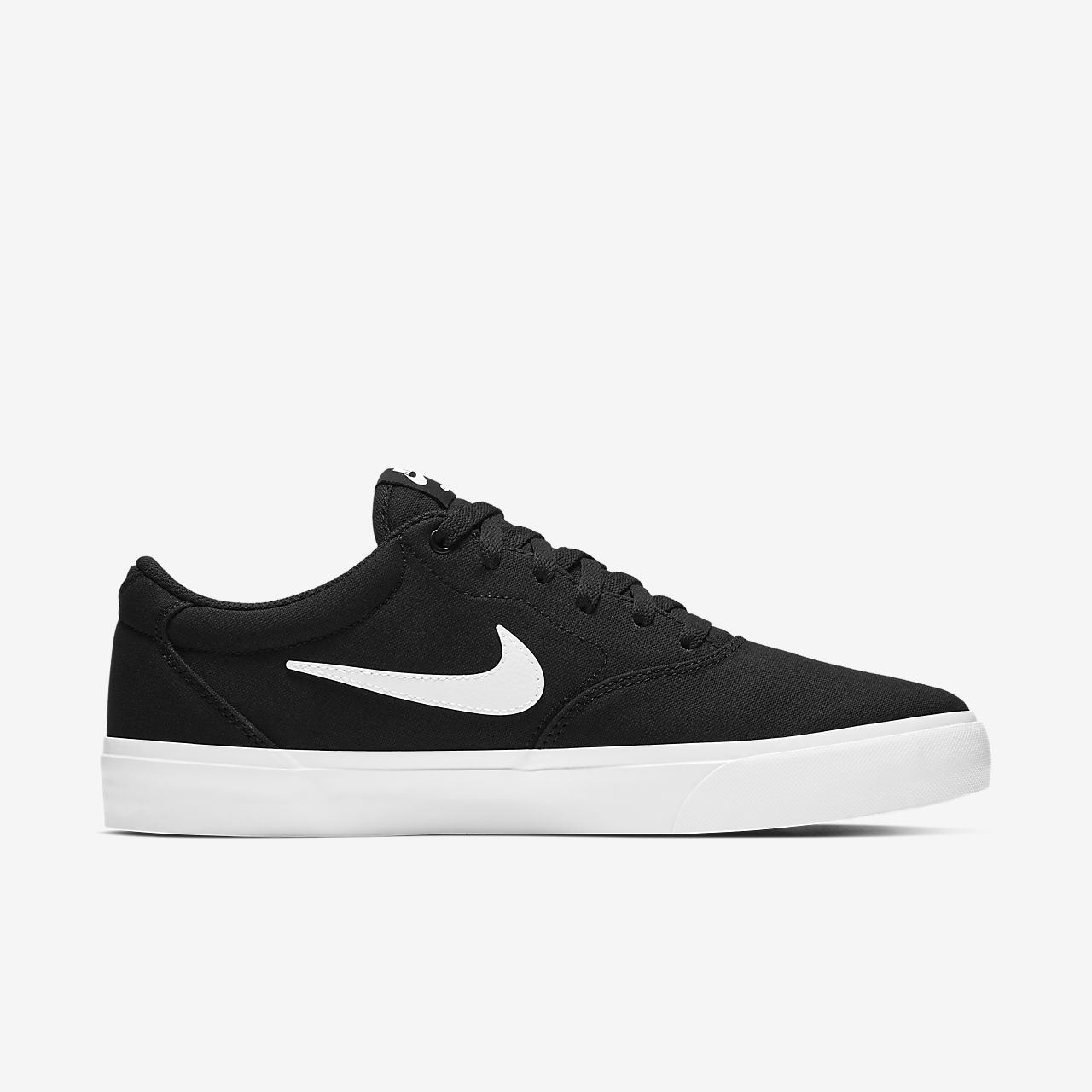 cheap nike skate shoes australia