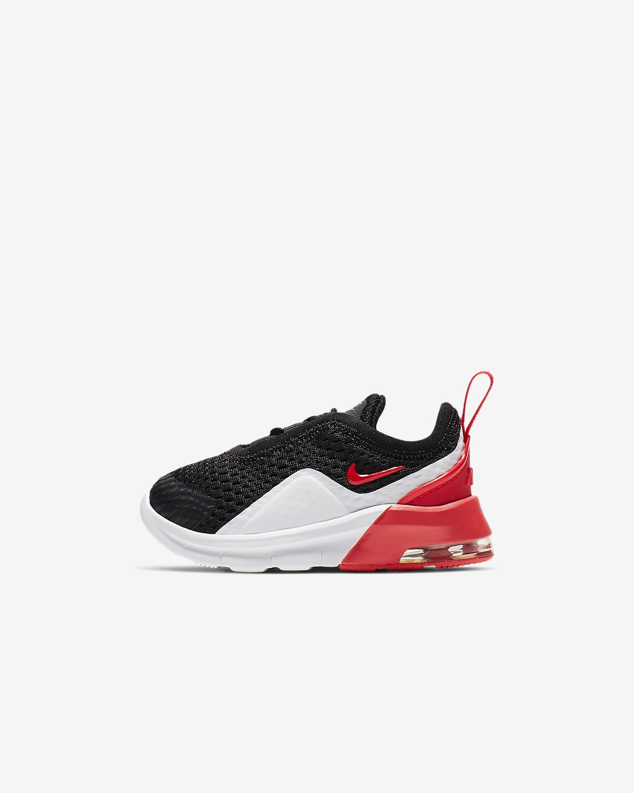 Nike Air Max Motion 2 Infant/Toddler Shoe