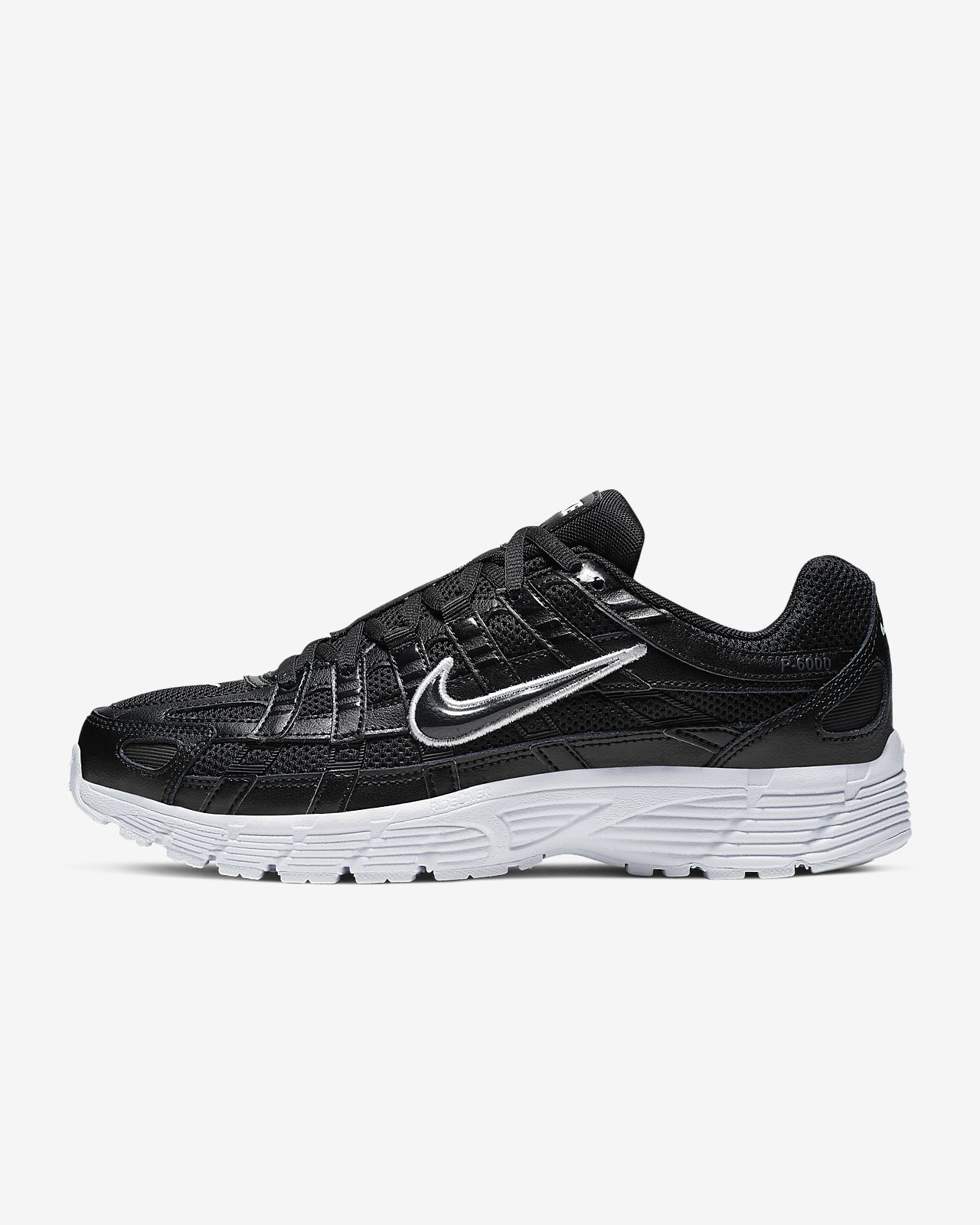 half off innovative design offer discounts Chaussure Nike P-6000