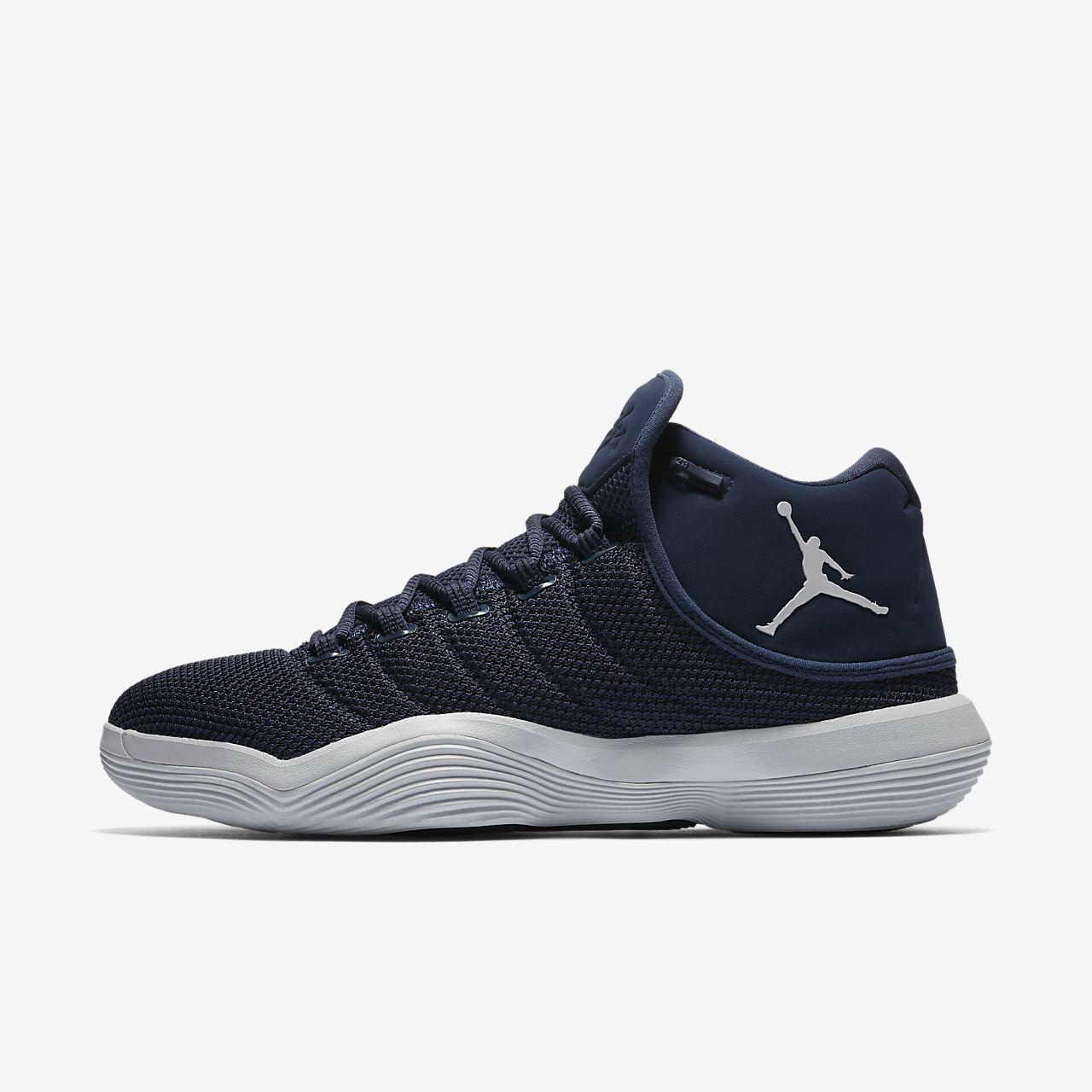 1f0b802db4829 LeBron XI Nike ID Nike Lebron Xi Price