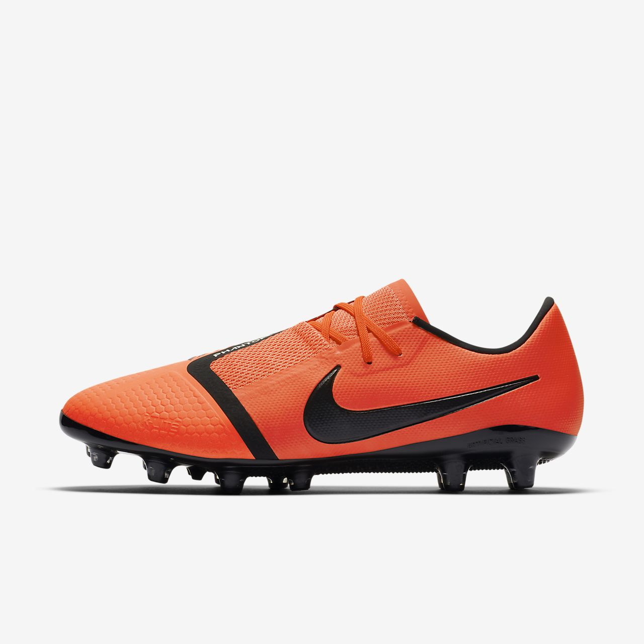 Nike Phantom Venom Pro AG-Pro Artificial-Grass Football Boot
