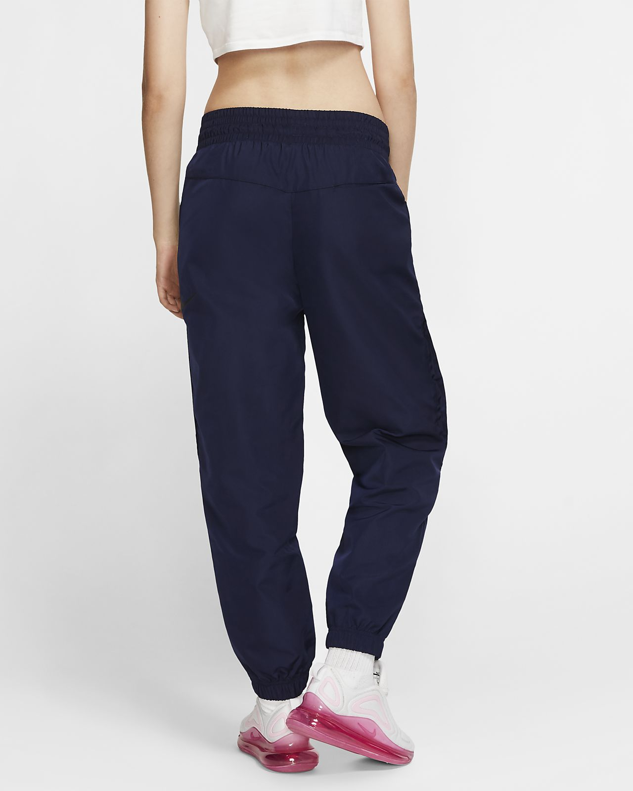 Nike Sportswear City Ready Woven Pants
