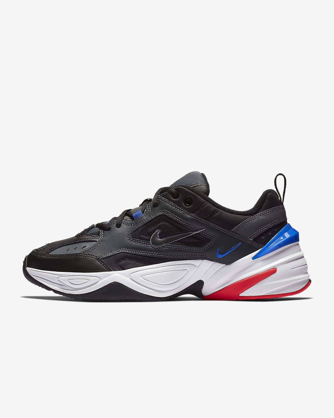 Scarpa Nike M2K Tekno - Uomo