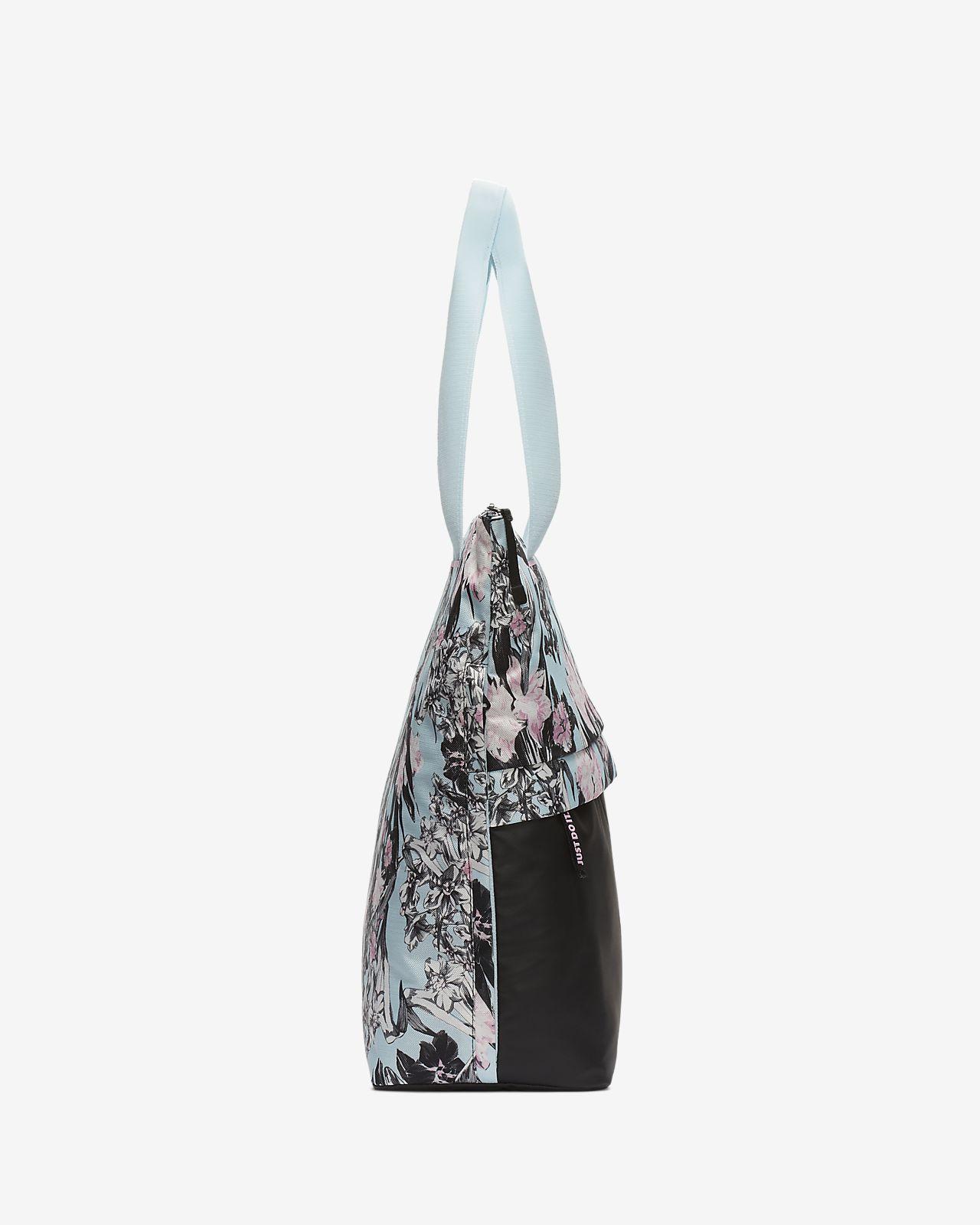 Mano Nike De Mujer Bolsa Floral Entrenamiento Radiate Es gHtEHrwq