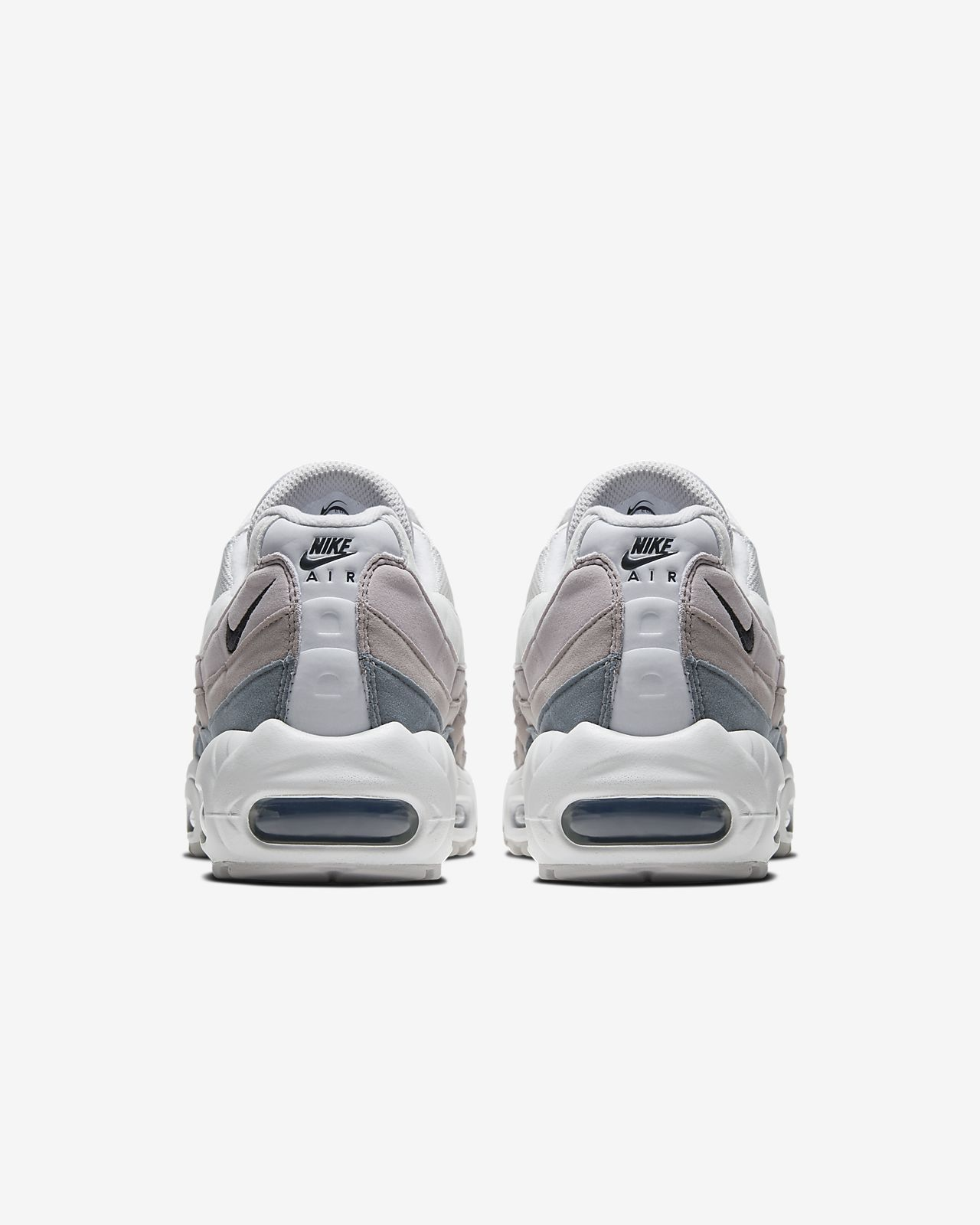 official photos e5689 cc344 ... Nike Air Max 95 Women s Shoe