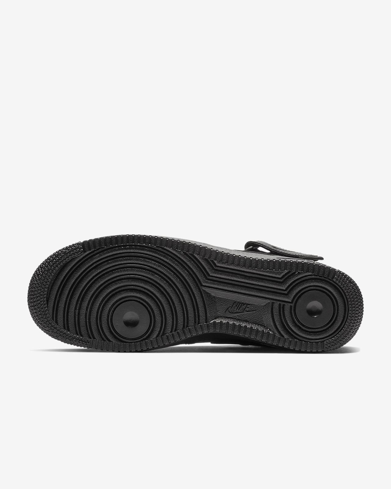 buy online c36e0 ad194 ... Nike Air Force 1 Mid  07 Zapatillas - Hombre