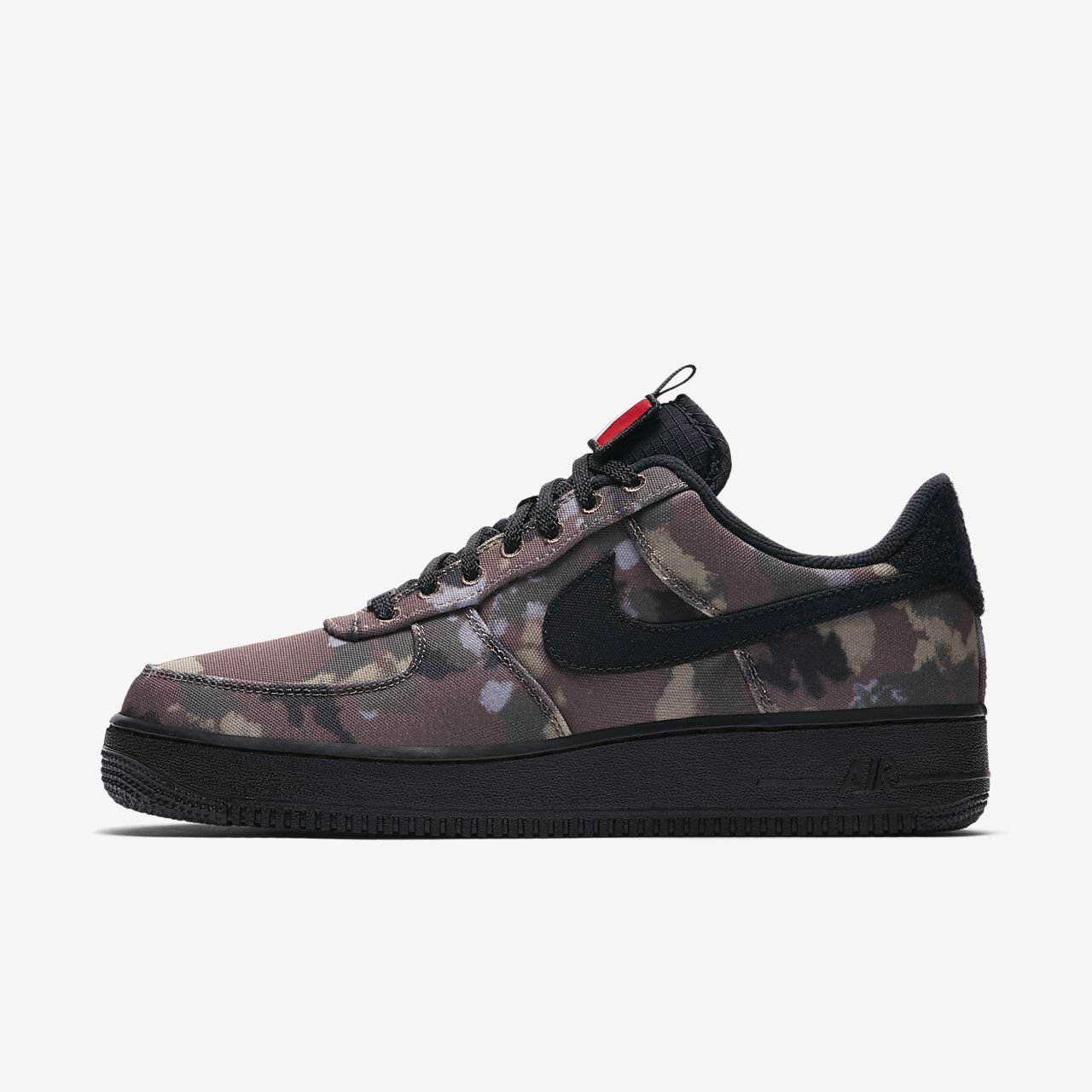 new product 55fe3 e25ce Nike Air Force 1 07