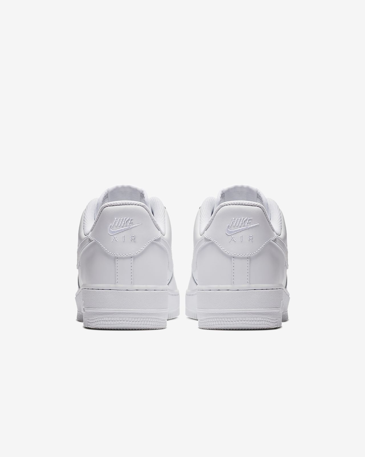 c0a4456eaf019 Nike Air Force 1  07 Women s Shoe. Nike.com GB